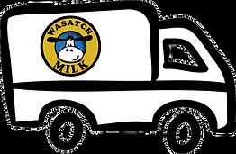milk van.png
