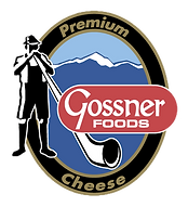 Gossnerfoods_logo.png