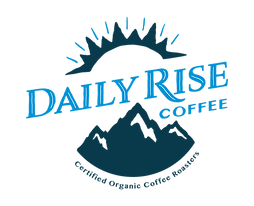 DRC-Logo-Transparent.png