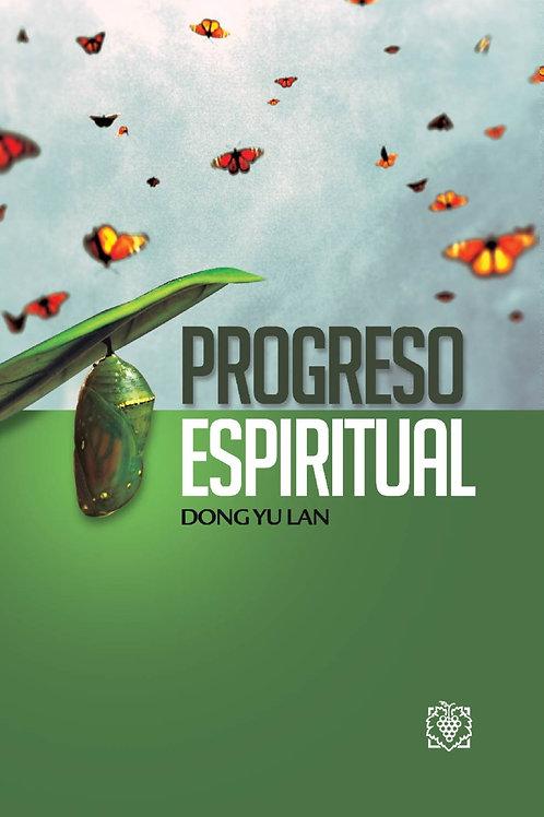 PROGRESO ESPIRITUAL