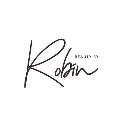Beauty_By_Robin_logo1_Tekengebied 1 kopi