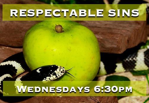 Respectable Sins.jpeg