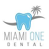 Miami One Dental-logo-Final-CMYK.jpg