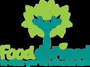 FoodDefined Logo.png