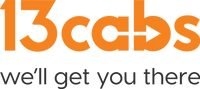 13CB_BrandRefresh_Logo_Subheading_orange