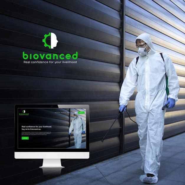 Biovanced