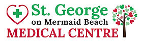 st-george-on-mermaid-beach-medical-centr