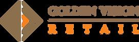 Golden Vision Logo.png