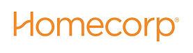 Home Corp_Logo_RGB_orange.jpg