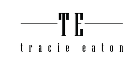 Tracie Eaton Logo.png