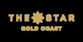 THESTAR_GOLCOAST_STACKED_LAND_GOLD_RGB_F