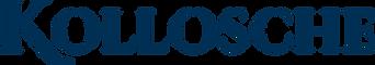 Kollosche-Logo.png