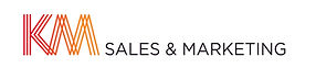 KM Sales & Marketing_Horizontal_CMYK_Col