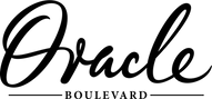 Oracle Boulevard Logo Mono.png