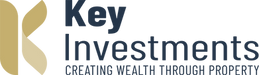 Key Investment logo.png