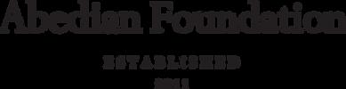Abedian Foundation Logo.png