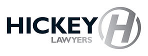 HickeyLawyers-HORZ-RGB.jpg