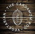cardamon+pod+logo.jpg