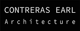 Contreras Earl Architecture_LOGO_EPS.png