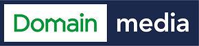 DomainMedia_Logo_Primary_CMYK (1).jpg