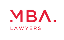 MBA Lawyers_Logo_Main.png