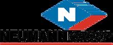 Neumann Group - Transparent BG.png