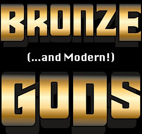 bronzegods.biglogo.png