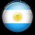 Pin-Argentina.png