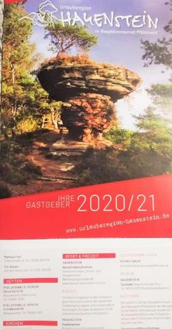 IMG_20210221_003028449_BURST000_COVER