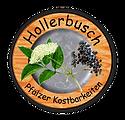 Hollerbusch-Logo_PNG_s.png