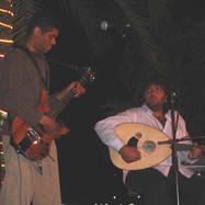 Kamal & Stanley.jpg