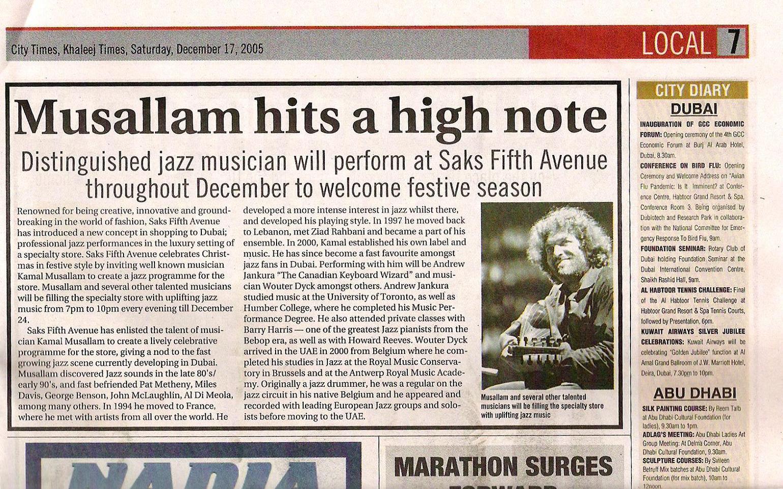 2005.12 - Citytimes.jpg