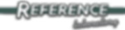 reference_logo_home_600px.png