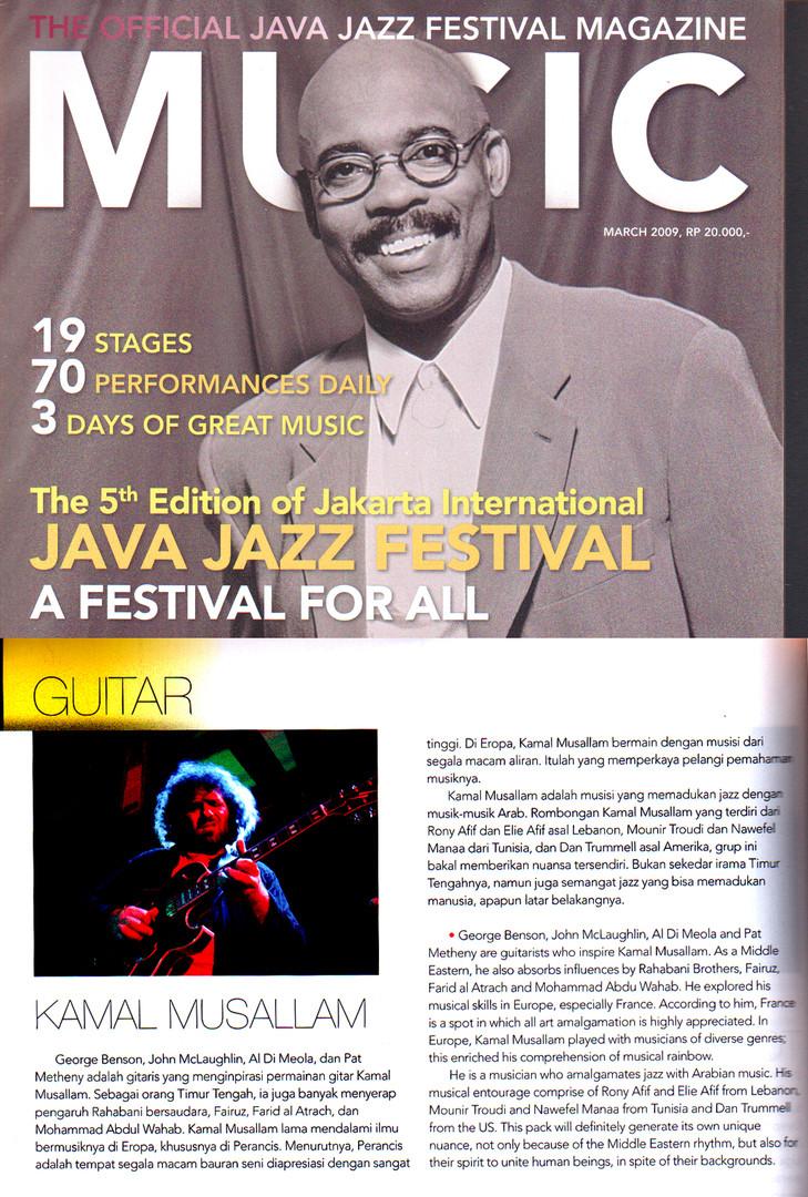 2009.03 - Java Jazz Magazine.jpg