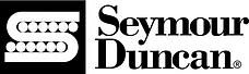 SeymourDuncanLogo.png