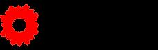 dimarzio-474.png