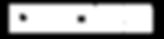 logo-boss_380_190_s_c1.png