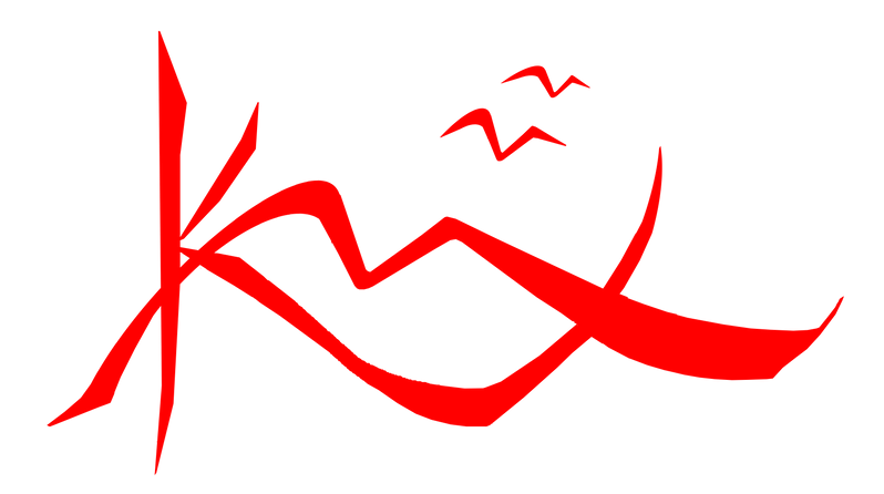 2018 - KM LOGO 2 - with birds RED.png