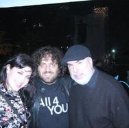 with Ada & Randy.jpg