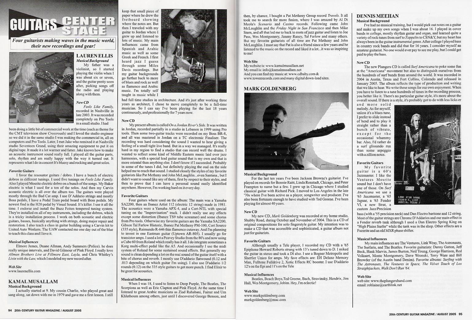 2005.08 - 20th Century Guitar.jpg