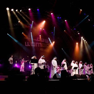 LULU - KMG with Sokoor _ Womad AD 3.jpg