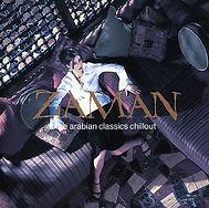 2004 ZAMAN 1 - EMI.jpg