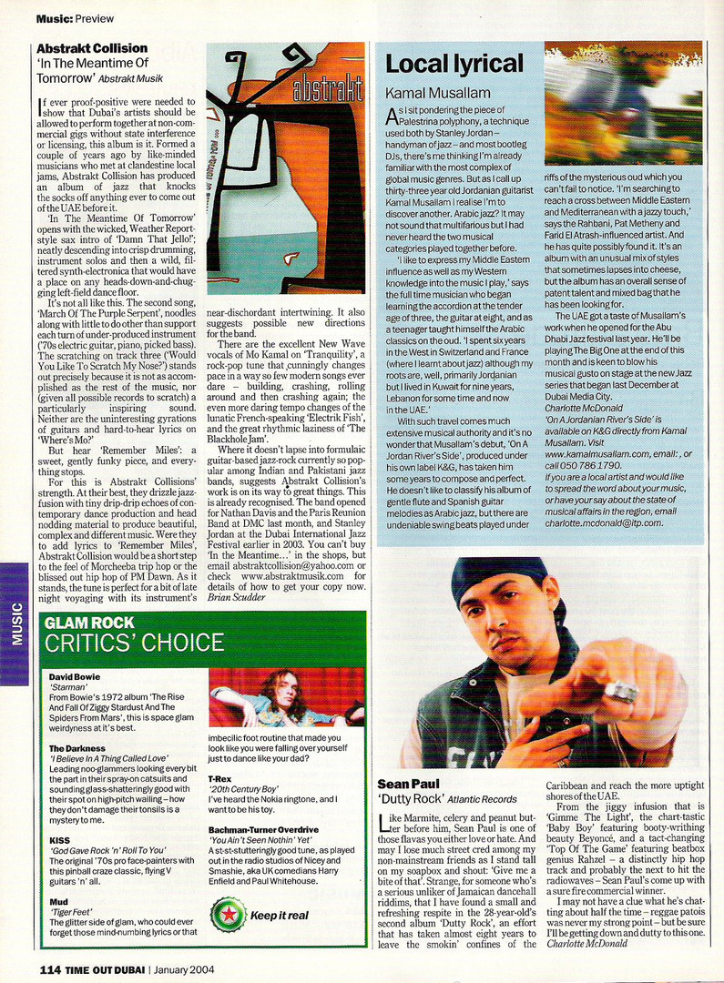 2004.01 - Time Out - Jan 2004.jpg