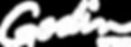 Godin-logo-thck-white_hirez.png