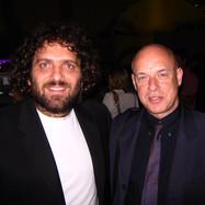 Kamal & Brian Eno.JPG