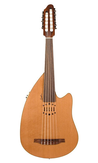 37414_multioud_encore_nylon.jpg