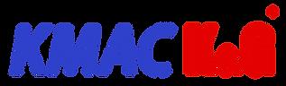 2018 KMAC-K&G - HORIZONTAL (main) copy.p