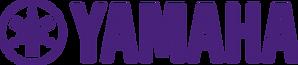 2000px-Yamaha_logo.svg (1).png