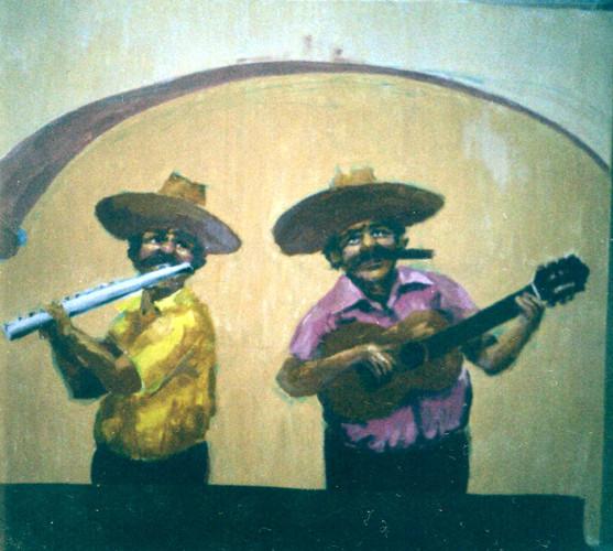 Burj 1- Musicians 4.jpg