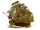 SHIP (2) copy.png